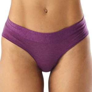 Ronhill Womens Brief