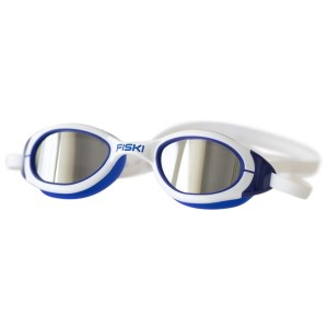Fiski Hunter Polarised Swimming Goggles
