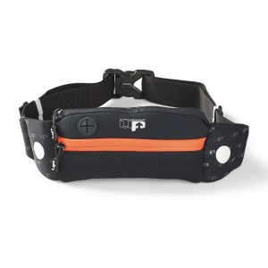 1000 Mile UP Titan Running Waistpack