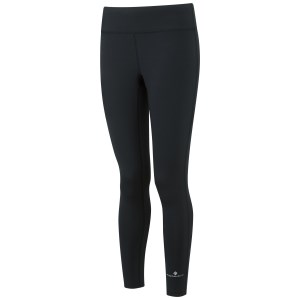 Ronhill Core Womens Full Length Running Tights