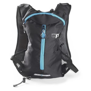 1000 Mile Ultimate Performance Tarn Hydration Pack - 1.5L