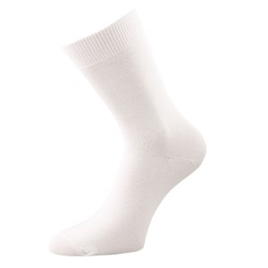 1000 Mile Original Mens Sports Socks