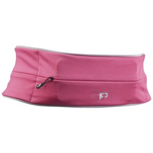 1000 Mile UP Fitness Running Waistpack