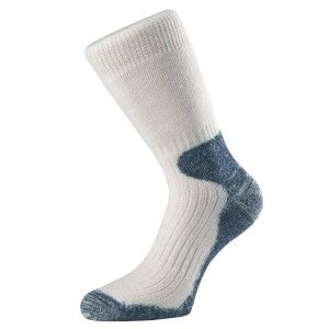 1000 Mile Heavyweight Merino Mens Cricket Socks