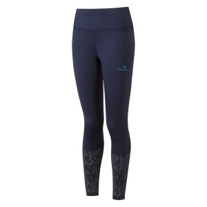 Ronhill Life Nightrunner Womens Running Tights
