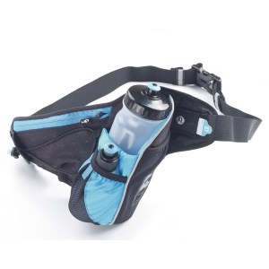 1000 Mile UP Stockghyll Force v3 Hydration & Nutrition Running Waistpack