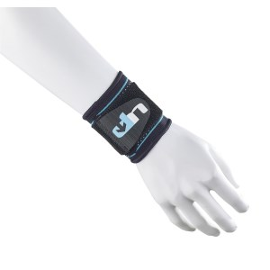 1000 Mile UP Advanced Ultimate Compression Wrist Support with Strap