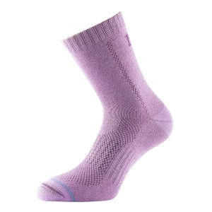 1000 Mile All Terrain Womens Trail Running/Hiking Socks