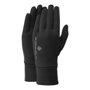 Ronhill Matrix Running Gloves