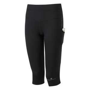 Ronhill Tech Revive Stretch Capri Womens Running Tights