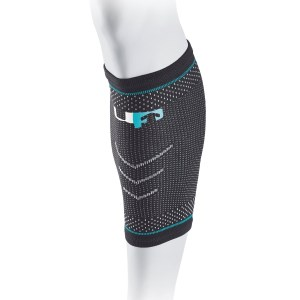 1000 Mile UP Ultimate Compression Elastic Calf Support
