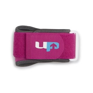 1000 Mile UP Ultimate Tennis Elbow Support