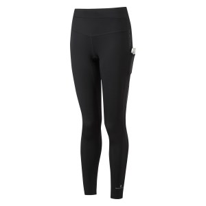 Ronhill Tech Revive Stretch Womens Running Tights