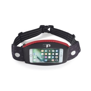 1000 Mile UP Titan Touch Running Waistpack