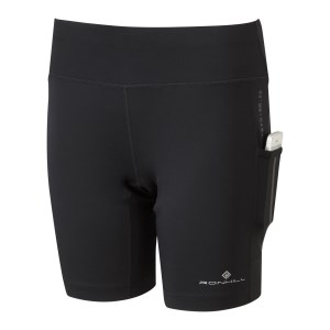 Ronhill Tech Revive Stretch Womens Running Shorts