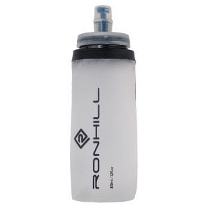 Ronhill Fuel BPA Free Running Soft Flask - 350ml