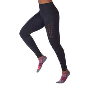 Ronhill Momentum Seamless Womens Running Tights