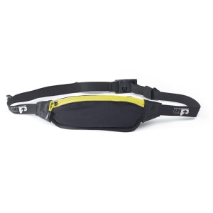 1000 Mile UP Fingal Lightweight Running Waistpack