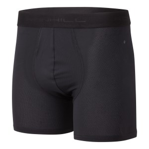 Ronhill 4.5 Inch Mens Boxer Short
