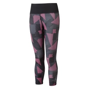 Ronhill Life Womens Training Crop Tights