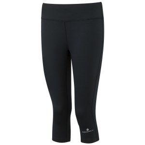 Ronhill Core Womens Running Capri Tights