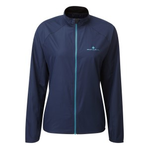 Ronhill Core Womens Running Jacket
