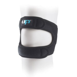 1000 Mile UP Ultimate Runners Knee Strap